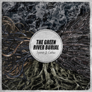 Seperate & Coalesce/The Green River Burial
