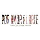 Por Amor Al Arte/Orlando Rey & Tonee Jukeboxx