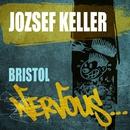 Bristol/Jozsef Keller