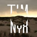 Leer/Tim Nyx