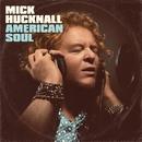 American Soul/Mick Hucknall