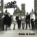 Odds & Sods/The Odd Eccentric