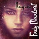 Neyla/Fady Maalouf