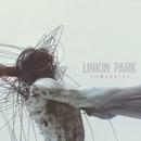 POWERLESS/Linkin Park