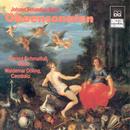Bach: Oboensonaten/Gernot Schmalfuß, Waldemar Döling