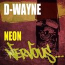 Neon/D-wayne