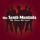 Who Knows, Who Cares?/The Senti-Mentals