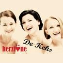 De Keks/Herztöne