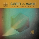 Stars Collecting/Gabriel The Marine