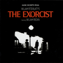 The Exorcist/The Exorcist Soundtrack