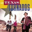 Los Texas Tornados/Texas Tornados