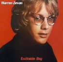 Excitable Boy/Warren Zevon