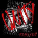 Unity (Remixes)/Shinedown