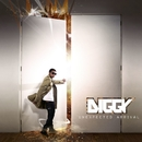 Unexpected Arrival/Diggy