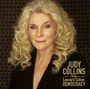Judy Collins Sings Leonard Cohen: Democracy/Judy Collins