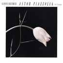 Astor Piazzolla: El Tango/Gidon Kremer