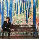 No Viajas Sola/Cristina Lliso