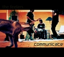 communicate/the feelers