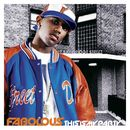This Is My Party/Fabolous