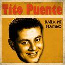 Baila Mi Mambo (Remastered)/Tito Puente