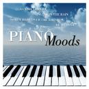 Piano Moods/Mario Fernandez Porta