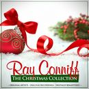 The Christmas Collection: Ray Conniff/The Ray Conniff Singers