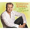 Die Nacht an Dich gedacht/Christian Engel