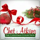 The Christmas Collection: Chet Atkins/Chet Atkins