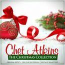 The Christmas Collection: Chet Atkins/Chet Atkins