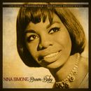 Brown Baby/Nina Simone