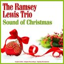 Sound of Christmas (Remastered)/The Ramsey Lewis Trio