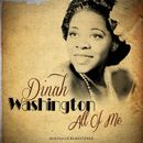 All of Me/Dinah Washington