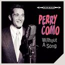 Without a Song/Perry Como