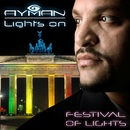 Lights On/Ayman