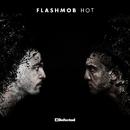 Hot/Flashmob
