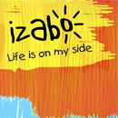 Life Is On My Side/Izabo