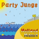 Holland Hitmix/Party Jungs