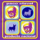 Producto Nacional/Paco Clavel