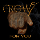 For You/CROW7