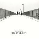 The Best Of/Joy Division