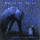 There Is No Enemy/Built To Spill