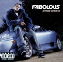 Street Dreams (Bonus Track Version)/Fabolous