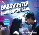 Now You're Gone (feat. DJ Mental Theos Bazzheadz) [GSA Vodaphone]/Basshunter