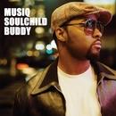 Buddy (110844)/Musiq Soulchild