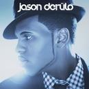 Jason Derulo Track by Track: What If/Jason Derulo