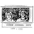 Iffy/Simon Joyner