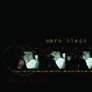 Folks Music/Mars Black