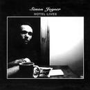 Hotel Lives/Simon Joyner