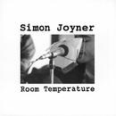 Room Temperature/Simon Joyner