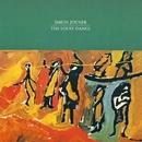The Lousy Dance/Simon Joyner